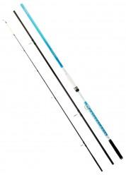 Canna Daiwa Procaster Super Slim 4.20 m Surf