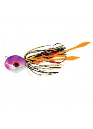 Artificiale Rapture Asami Madai SW Jig PSB 60 g