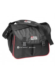 Borsa Abu Garcia Allround Game Bag