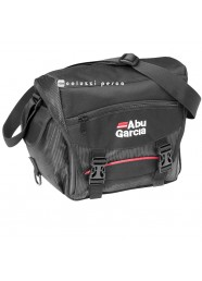 Borsa Abu Garcia Compact Game Bag