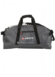 Borsa Greys Duffle Bag