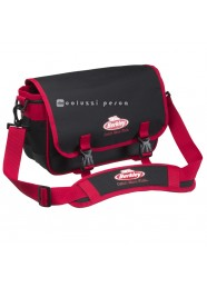 Borsa Berkley Power Bait Bag II S