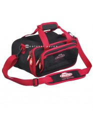 Borsa Berkley Power Bait Bag II M