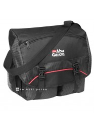 Borsa Abu Garcia Premier Game Bag