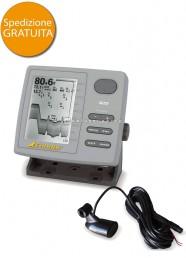 Ecoscandaglio 200 kHz Condor 320