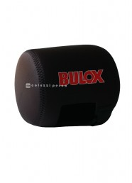 Custodia Bulox Reel Cover
