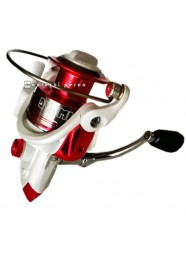 Mulinello Globe Fishing Dyami 5000 FA