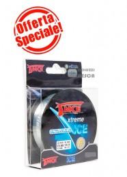 Filo Take Xtreme Ice 275 m