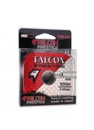 Filo Falcon Prestige Fluoro Coating 100 m