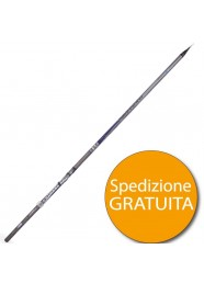 Canna Italica Fortexa FBP Light 8.00 m