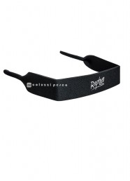 Fascia Elastica Trabucco Rapture Glasses String