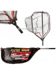 Guadino Rapture Aggressor Rubber Net