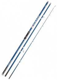 Canna Sele Hirado 4.20 m 100-200 g