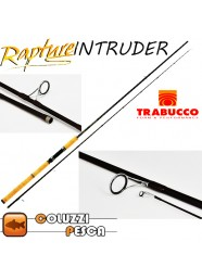 Canna Trabucco Rapture Intruder M 2.40 m 30 g
