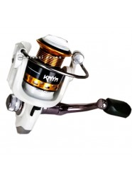 Mulinello Globe Fishing Kaya 2000 FA