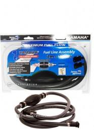 Kit Tubo Carburante per Motore Yamaha