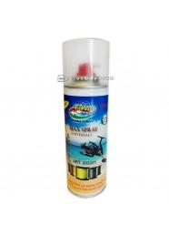 Lubrificante Filpesca Max Spray 200 ml