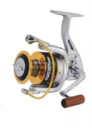 Mulinello Globe Fishing Raider