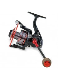 Mulinello Red Strike 20