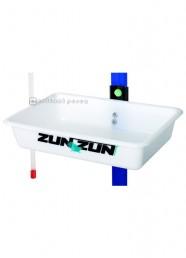 Serbidora Zun Zun per Puntale Surf