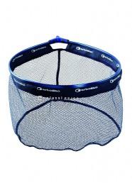 Testa Guadino Ovale Landing Net 55x45 cm