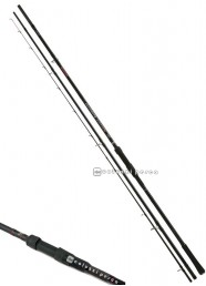 Canna Trabucco Ultimate Distance Feeder 3.90 m 130 g