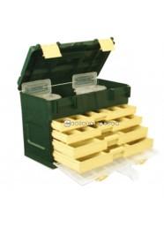 Cassetta Valigetta Box Camor 1070