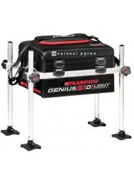 Panchetto Trabucco Genius Box S1-H40