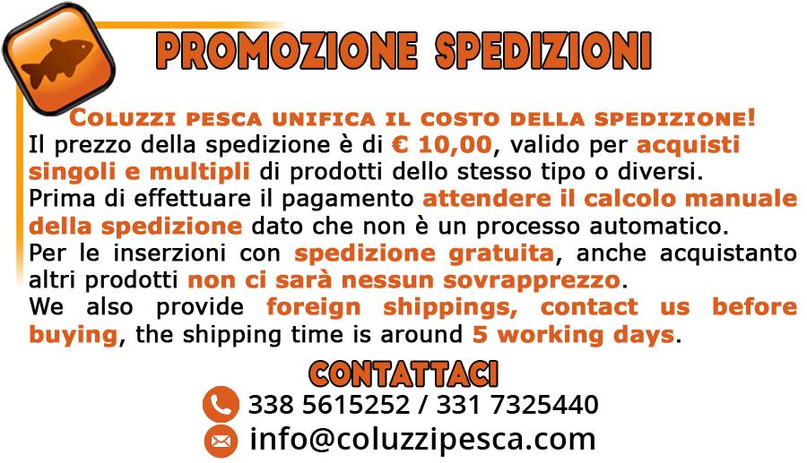 coluzzipesca.com