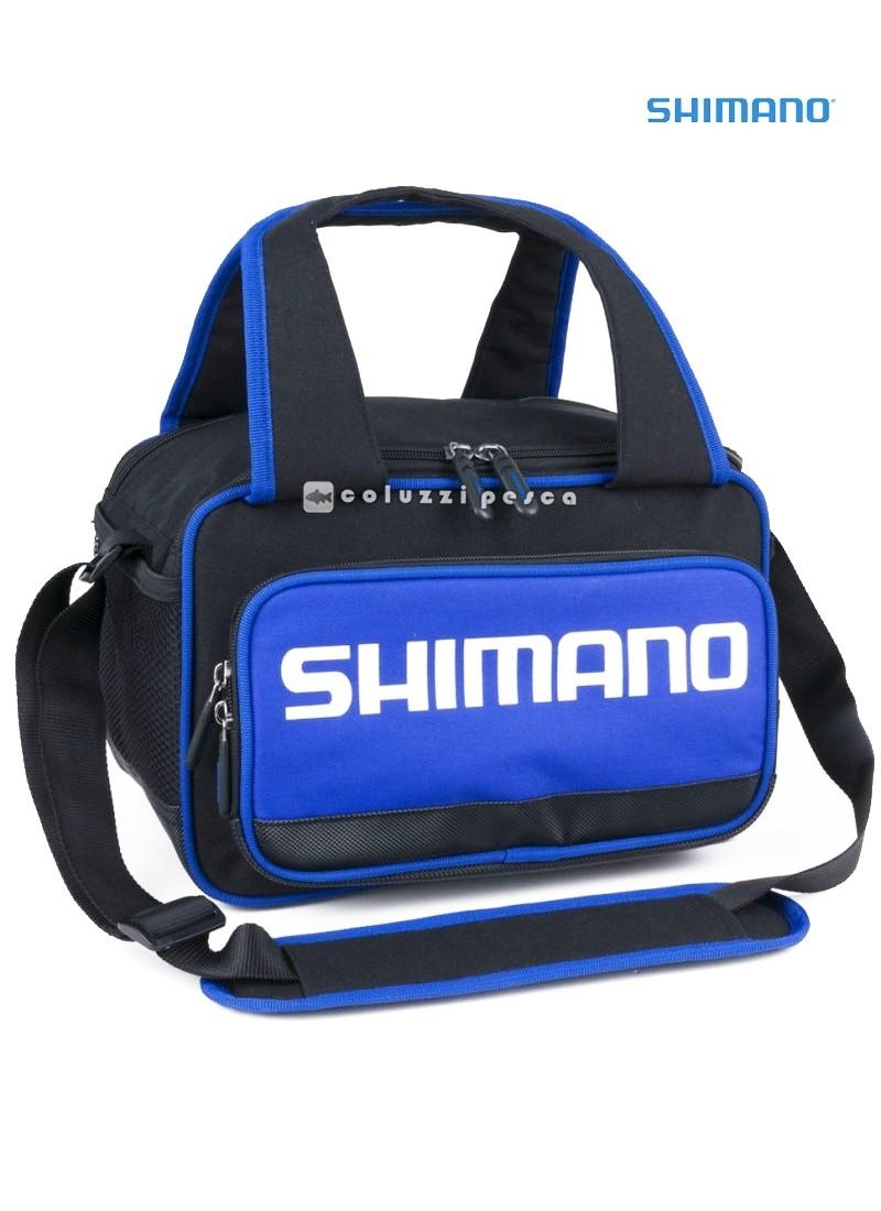 Borsa Shimano All Round Tackle Bag