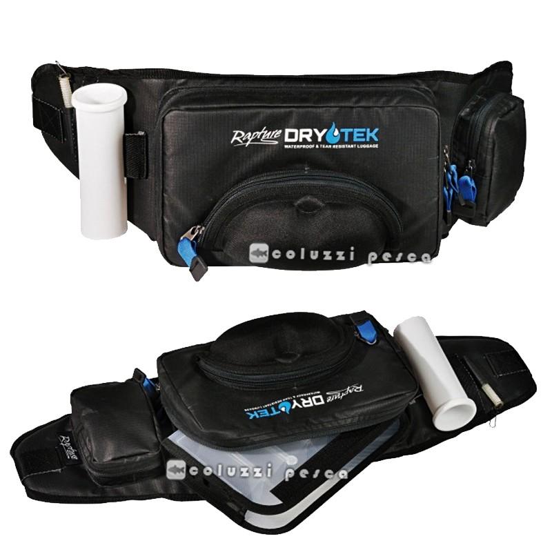Marsupio Rapture Drytek Pro Waist Bag