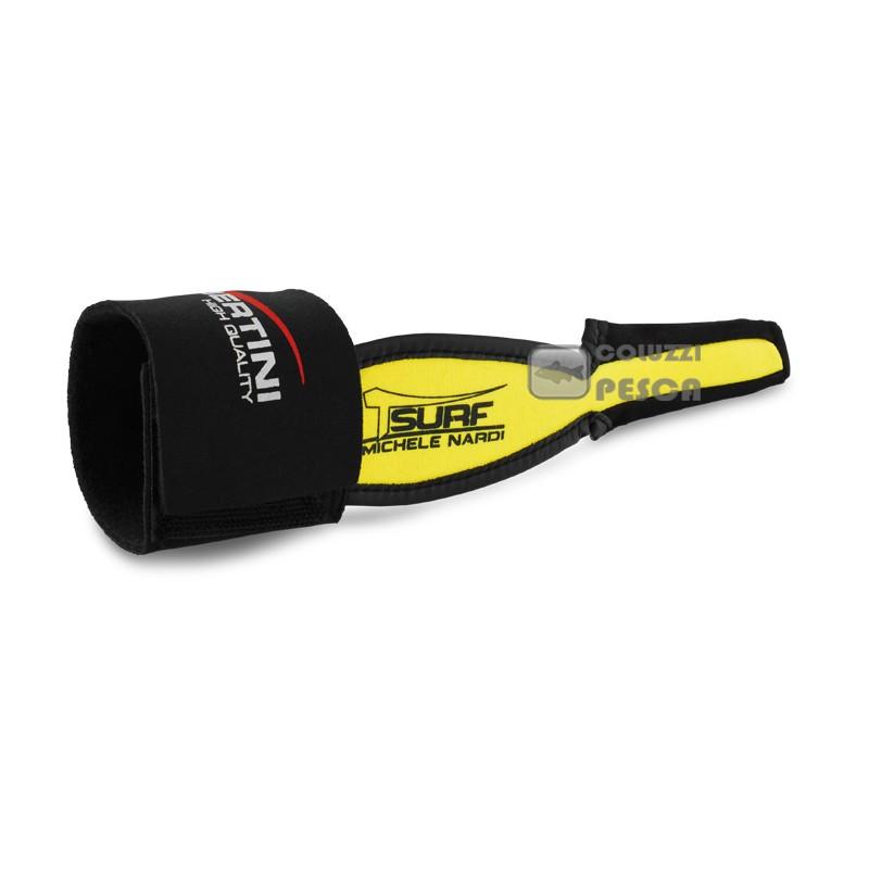 Salvadito Tubertini Surf Finger Protector XL