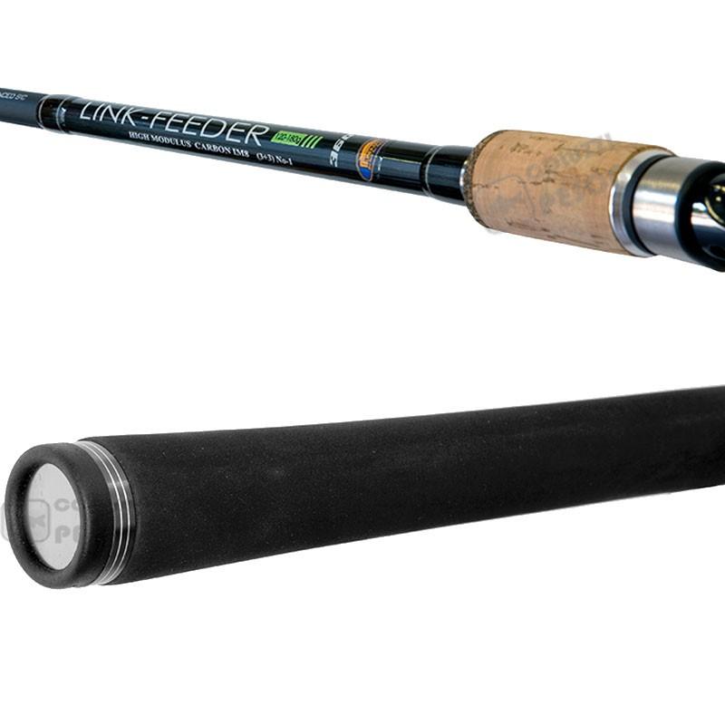 Canna Link Feeder 3.90 m 120 g