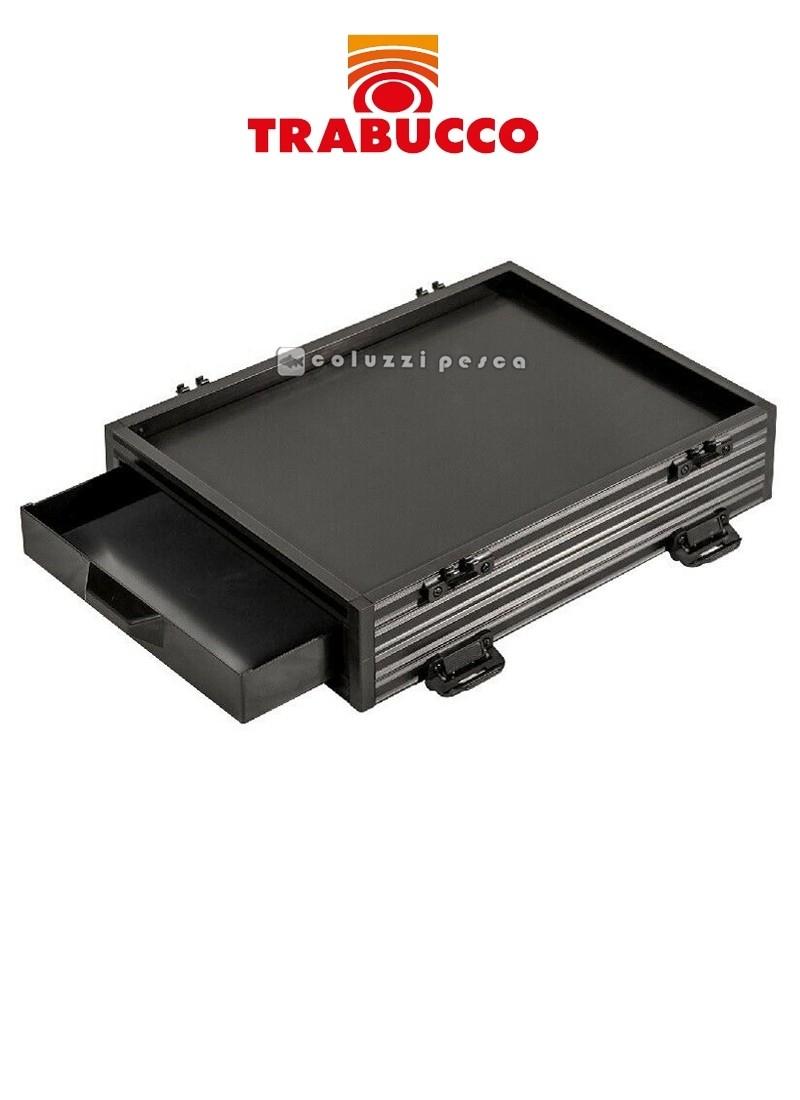 Cassetto Trabucco Genius Box H80 1X Side Drw
