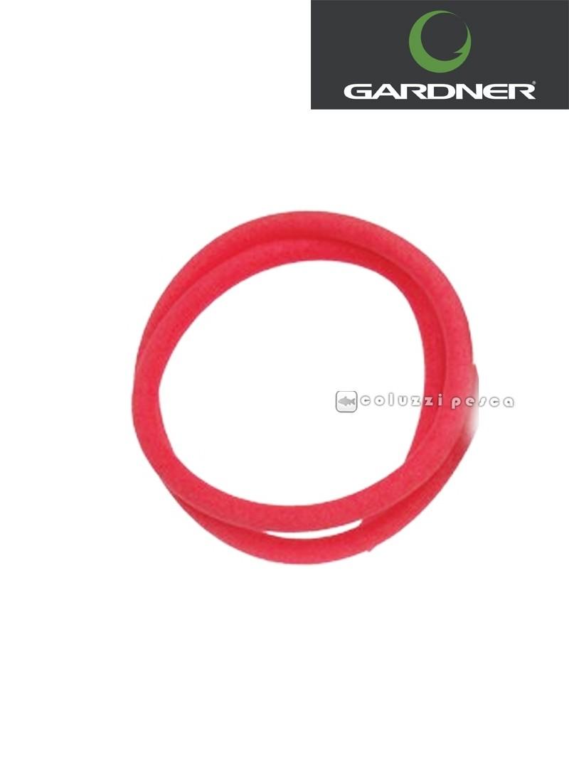 Pop Up Foam Gardner 100 cm Rosso