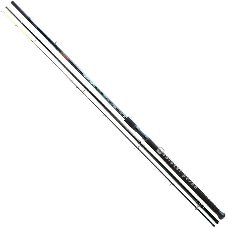 Canna Trabucco Precision RPL Feeder Evo m 3.60 H
