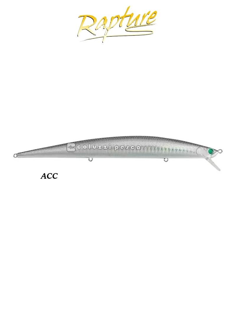 Artificiale Rapture Supertide Ace SL 175 mm ACC