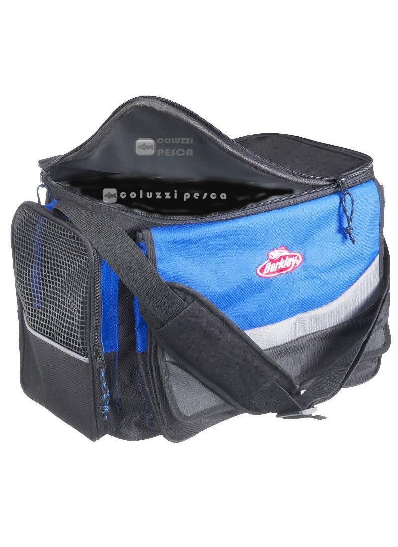 Borsa Berkley System Bag XL