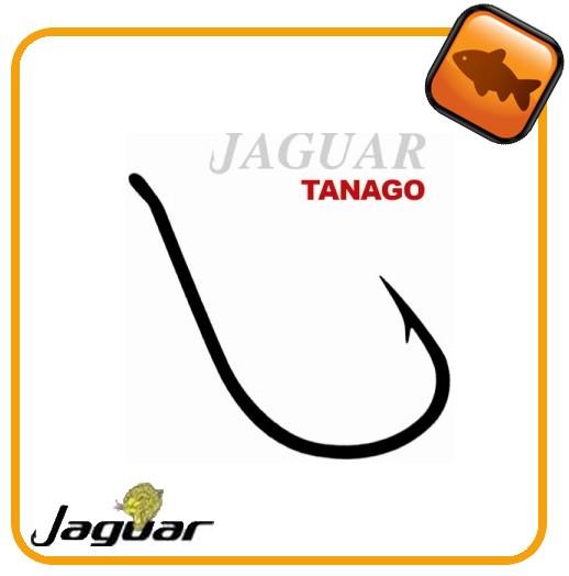 Ami Jaguar Tanago 518 Occhiello