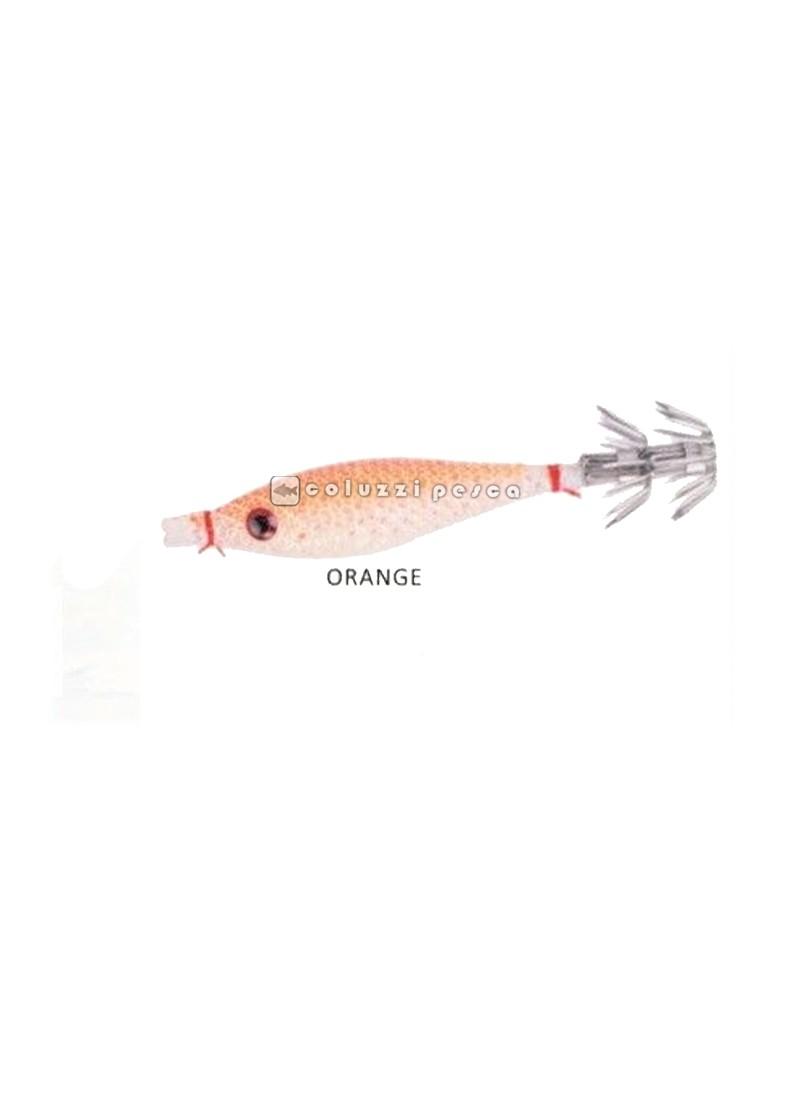 Totanara Oppai Tataki Seta Orange 7 cm