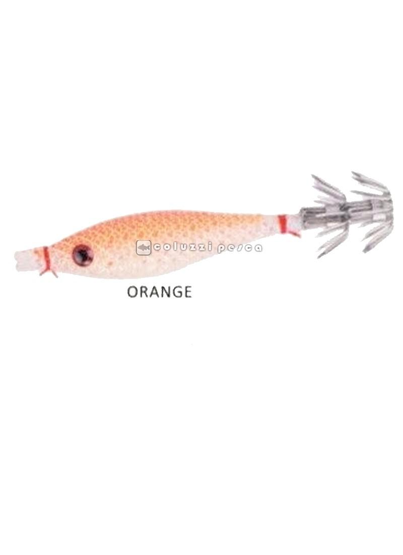 Totanara Tataki Seta Orange 9 cm
