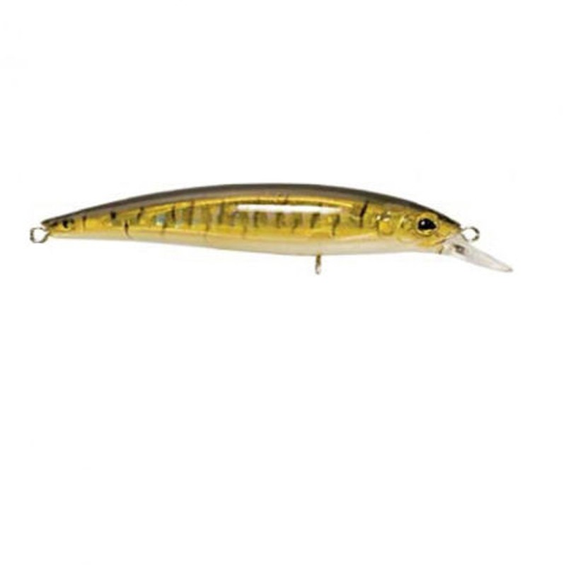 Artificiale Trabucco Rapture Amber Jack 70 ST Floating