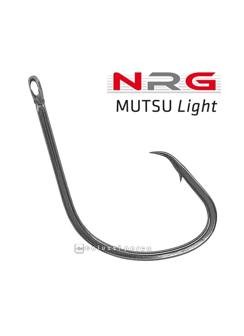 Ami Jaguar NGR Mutsu Light 1092