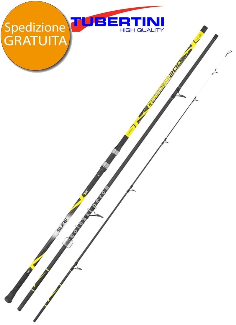 Canna Tubertini Anatem Surf 450 g 160