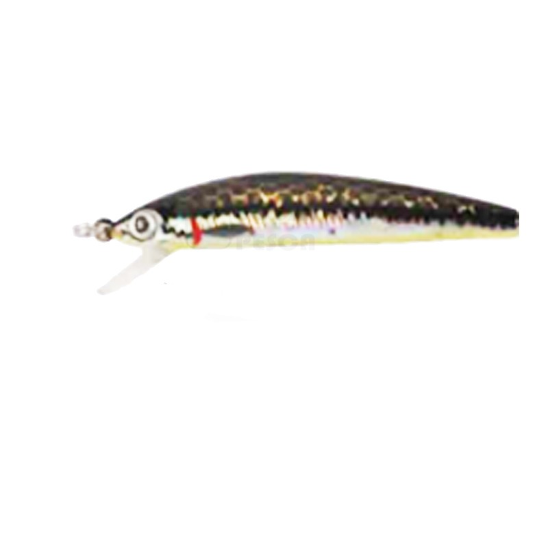 Artificiale Strike Pro Arc Minnow 53 mm 2.5 g XBBO
