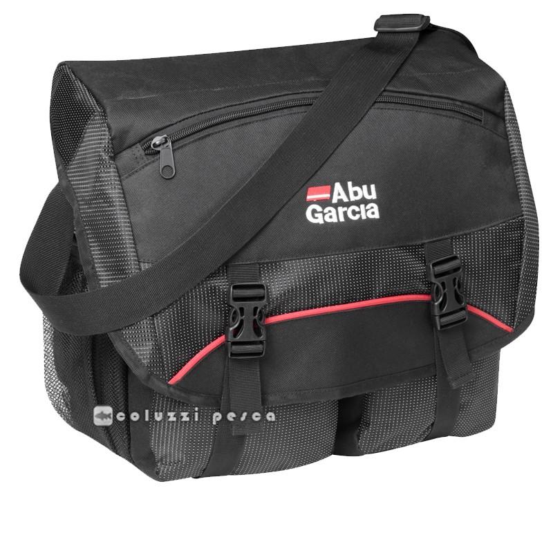 Borsa Abu Garcia Premier Game Bag