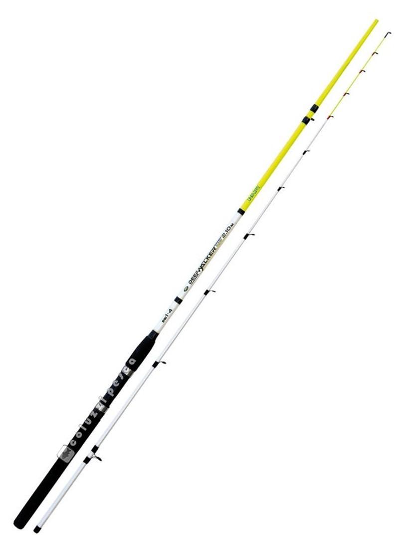 Canna Deep Walker Squid 210 Egi Size 1-4