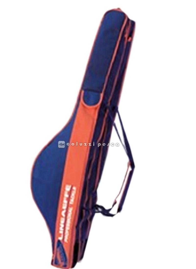 Fodero Porta Canne Surf 2 posti 175 cm