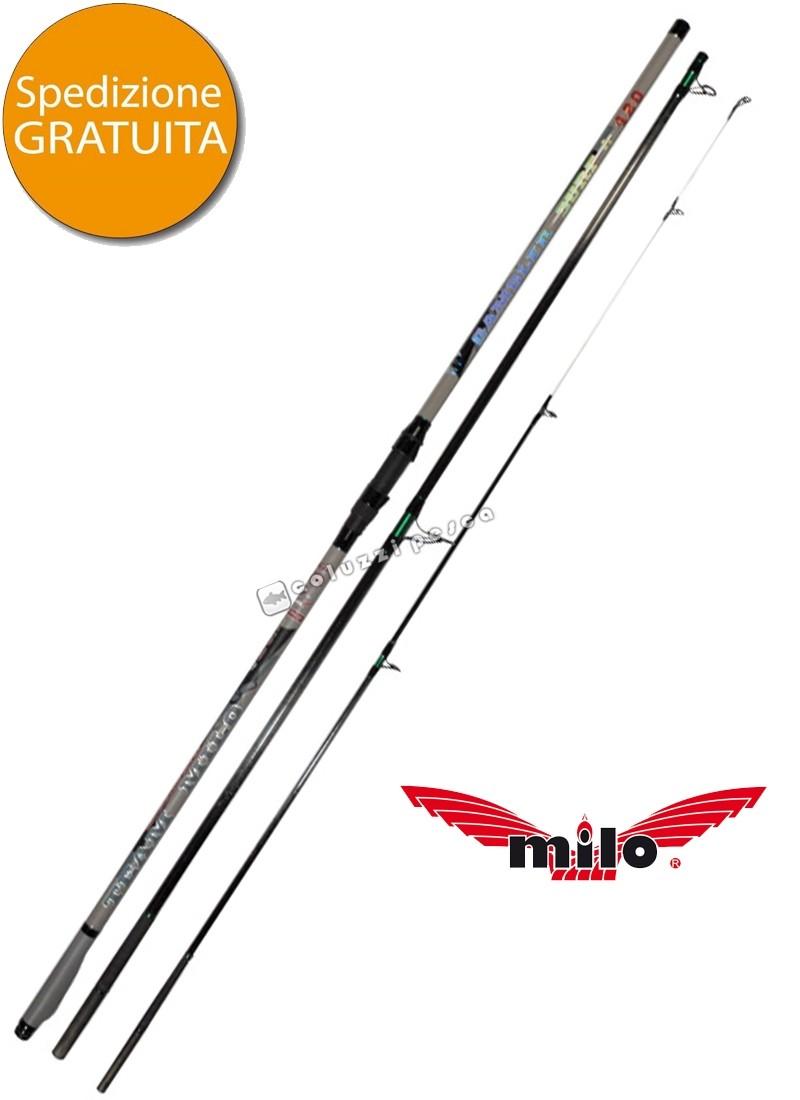 Canna Milo Gambler Surf 420 g 150