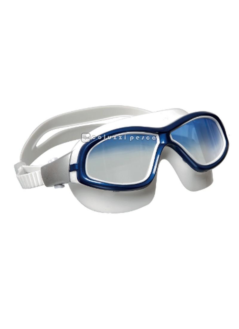 Occhialini Nuoto Salvimar Spyder